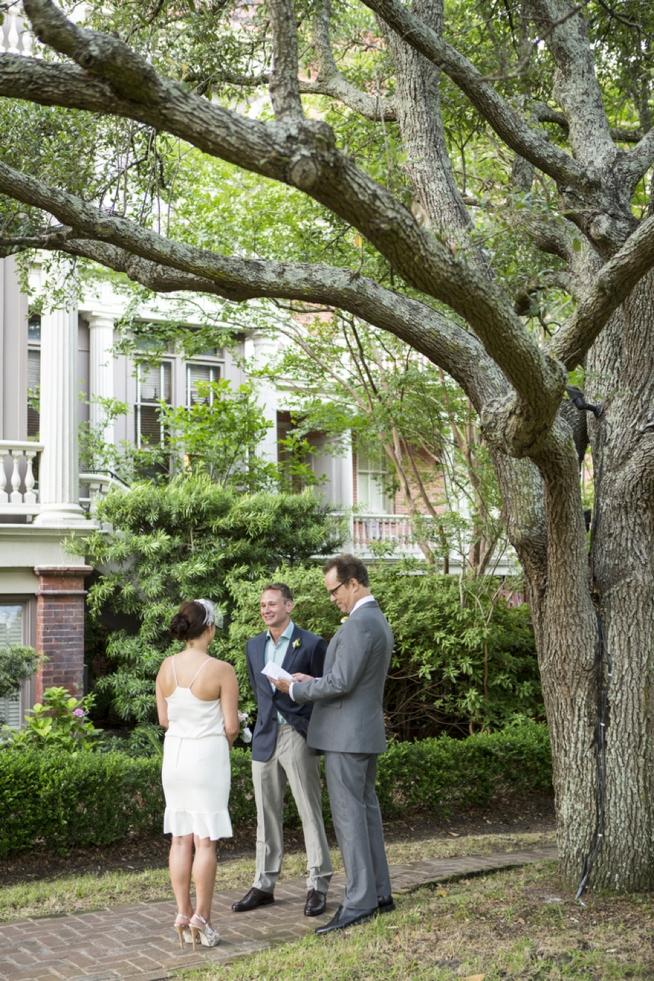 Charleston Weddings_5624.jpg