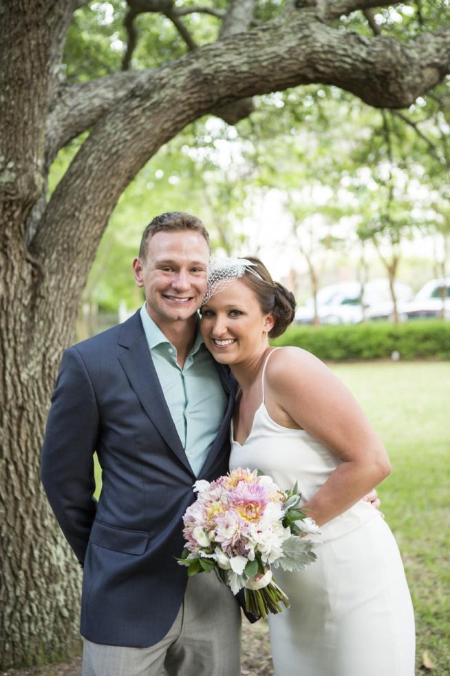 Charleston Weddings_5625.jpg