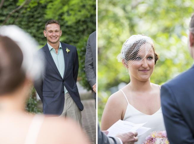 Charleston Weddings_5626.jpg