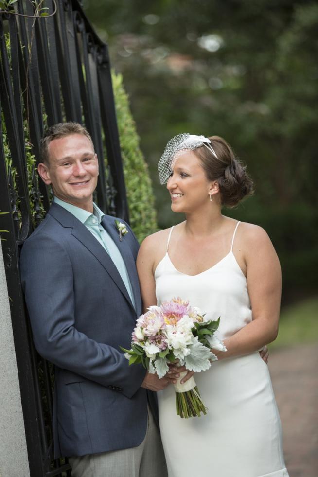 Charleston Weddings_5627.jpg
