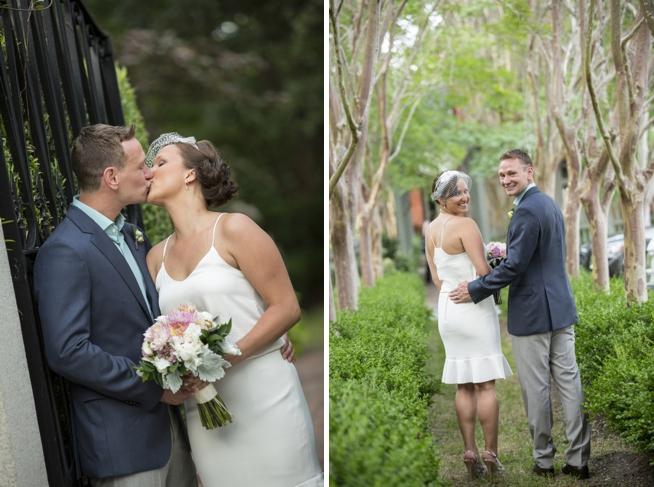Charleston Weddings_5628.jpg