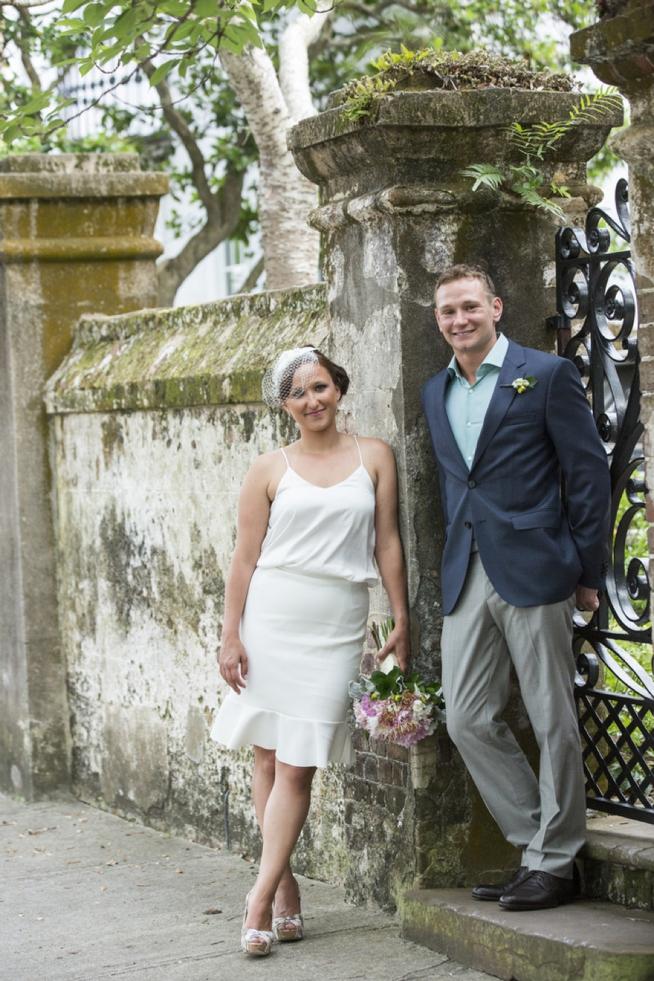 Charleston Weddings_5629.jpg