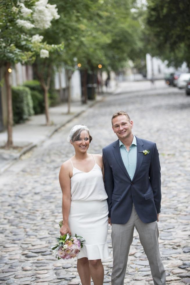 Charleston Weddings_5631.jpg