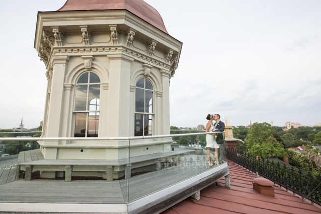 Charleston Weddings_5632.jpg