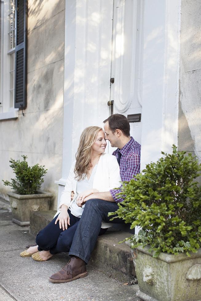 Charleston Weddings_5662.jpg