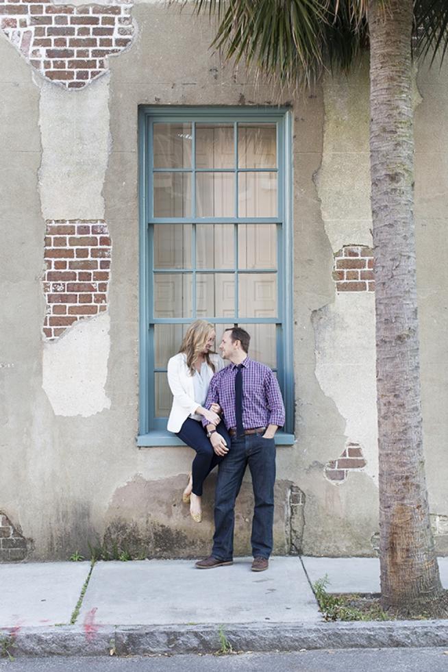 Charleston Weddings_5664.jpg