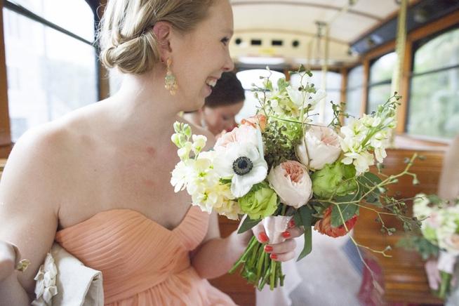 Charleston Weddings_5706.jpg