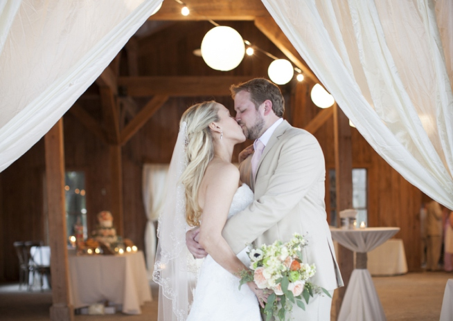 Charleston Weddings_5707.jpg
