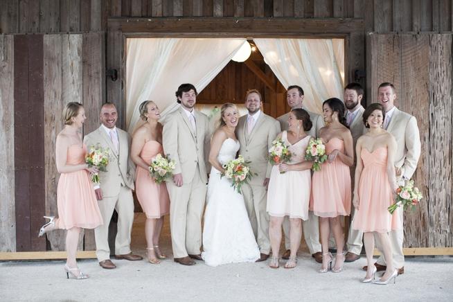 Charleston Weddings_5709.jpg