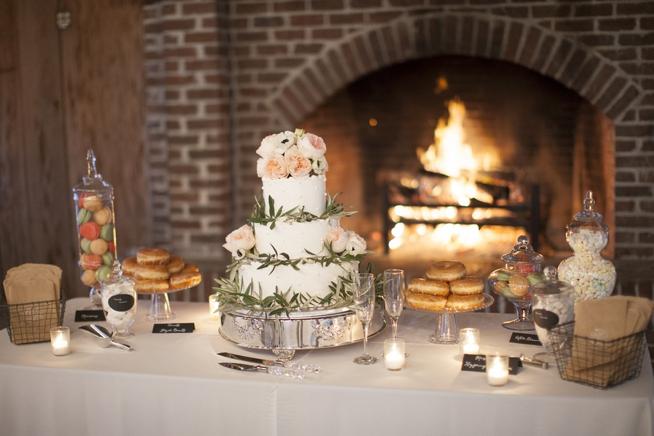 Charleston Weddings_5714.jpg