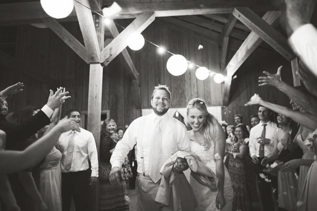 Charleston Weddings_5718.jpg
