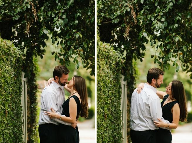 Charleston Weddings_5755.jpg