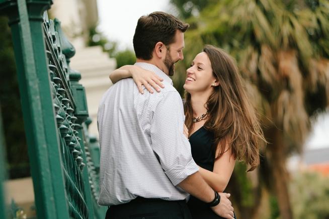 Charleston Weddings_5758.jpg