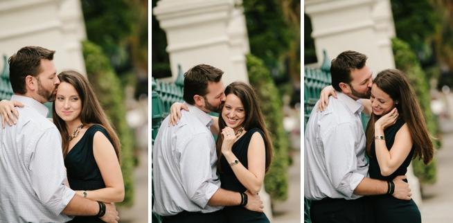 Charleston Weddings_5761.jpg