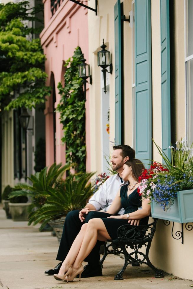 Charleston Weddings_5762.jpg