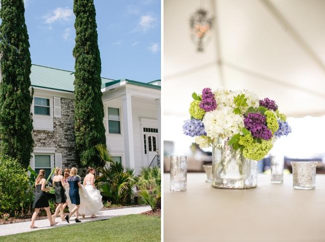 Charleston Weddings_5791.jpg