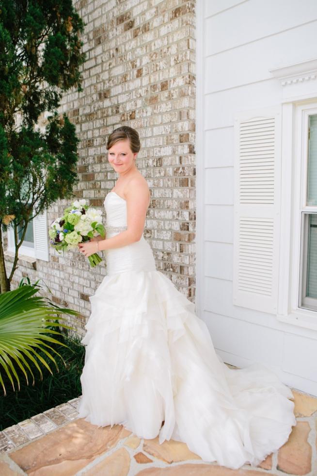 Charleston Weddings_5792.jpg