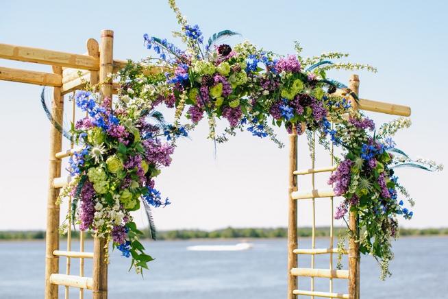 Charleston Weddings_5795.jpg
