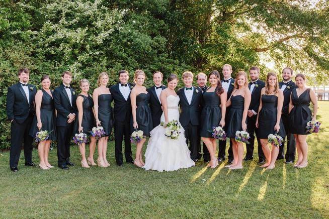 Charleston Weddings_5803.jpg