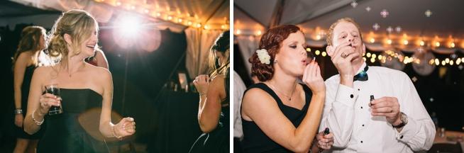 Charleston Weddings_5808.jpg