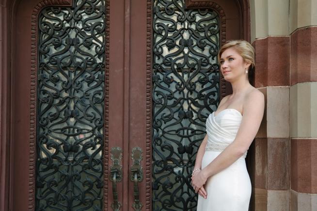 Charleston Weddings_5813.jpg