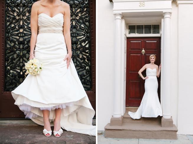 Charleston Weddings_5814.jpg