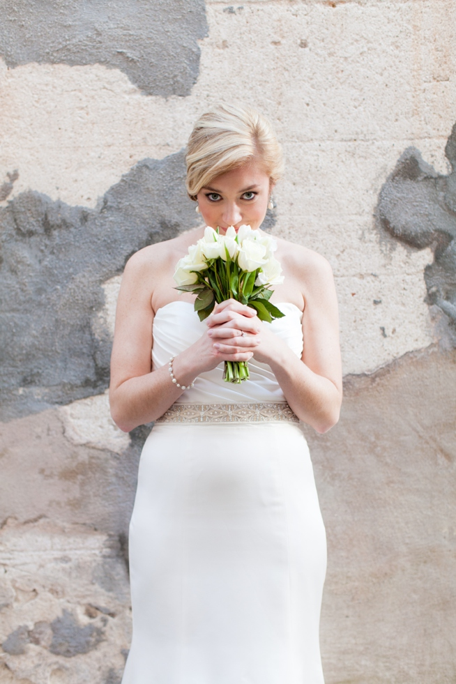 Charleston Weddings_5815.jpg