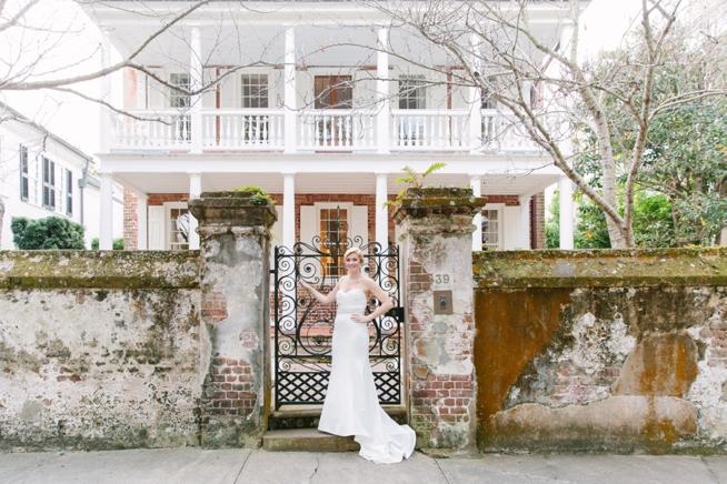 Charleston Weddings_5818.jpg