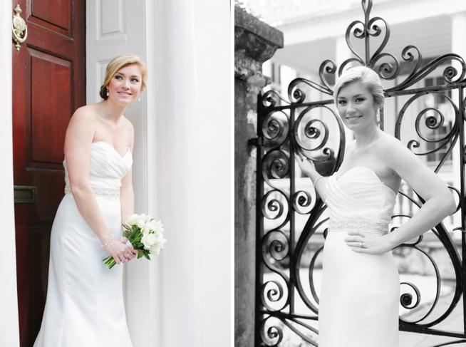 Charleston Weddings_5819.jpg