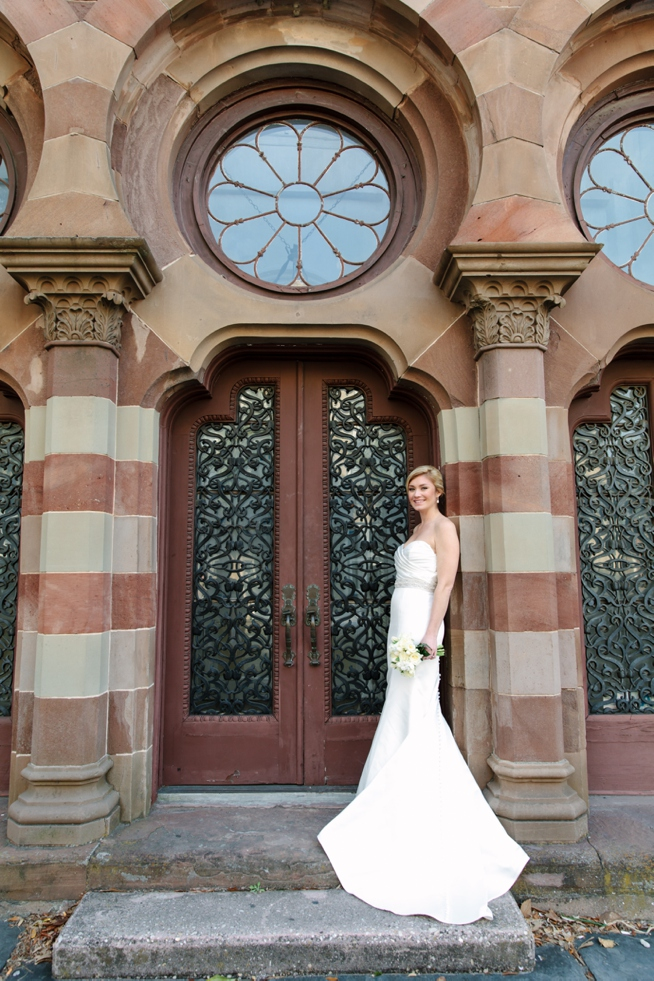 Charleston Weddings_5820.jpg