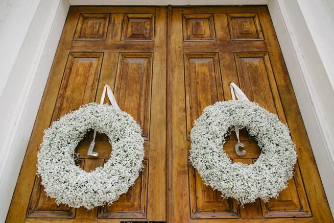Charleston Weddings_5838.jpg