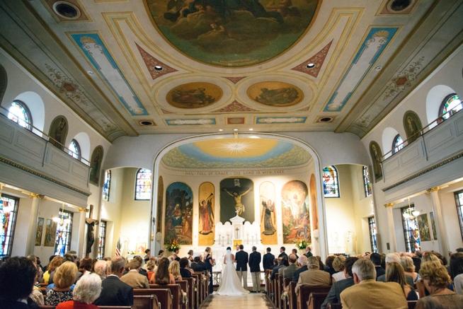 Charleston Weddings_5839.jpg
