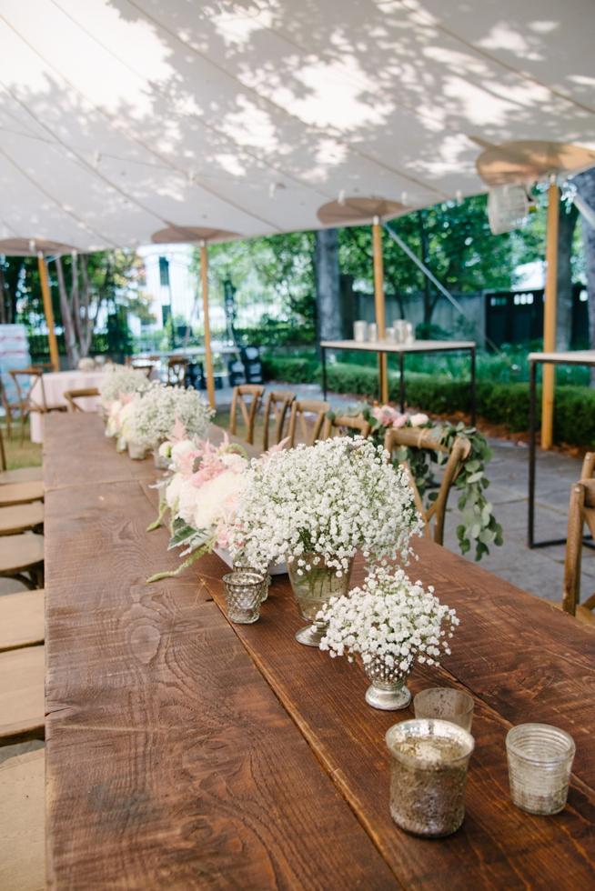 Charleston Weddings_5841.jpg