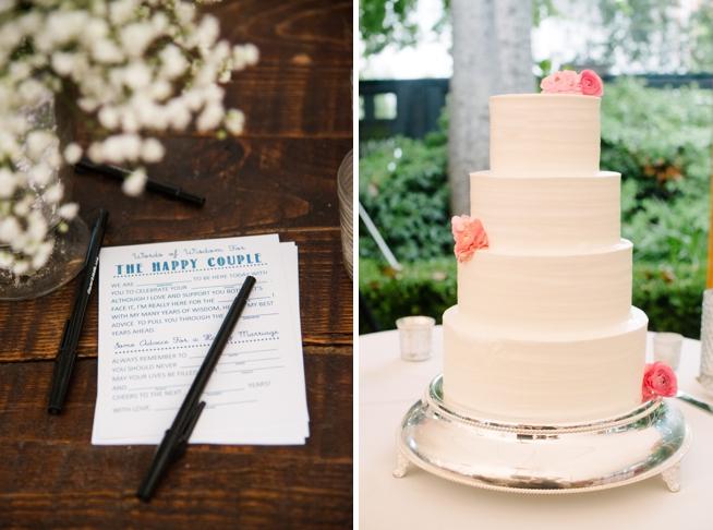 Charleston Weddings_5845.jpg