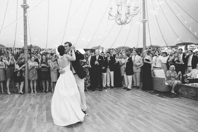 Charleston Weddings_5846.jpg