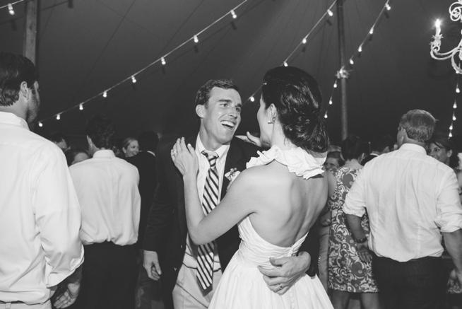 Charleston Weddings_5851.jpg