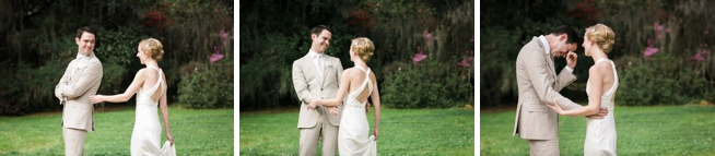Charleston Weddings_5894.jpg