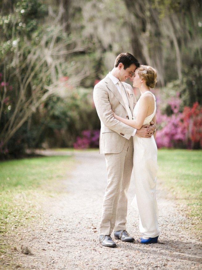 Charleston Weddings_5895.jpg