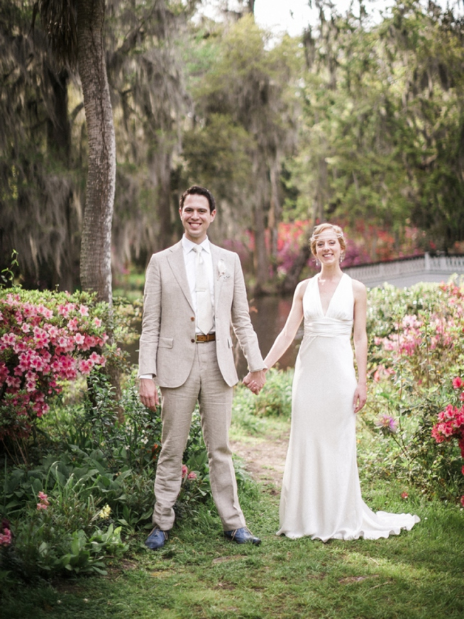 Charleston Weddings_5897.jpg