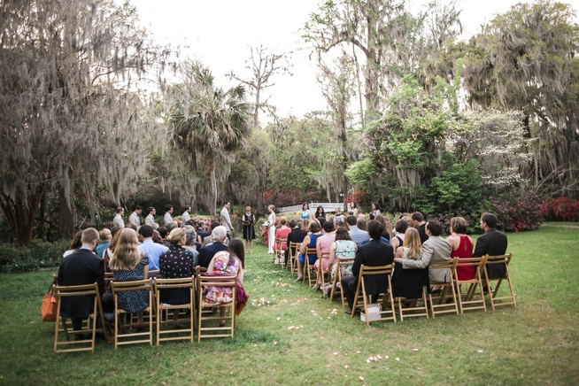 Charleston Weddings_5901.jpg
