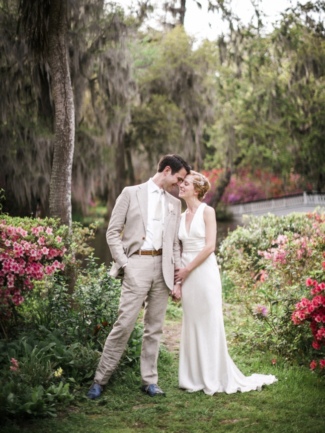 Charleston Weddings_5903.jpg