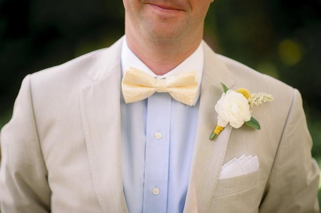 Charleston Weddings_5964.jpg