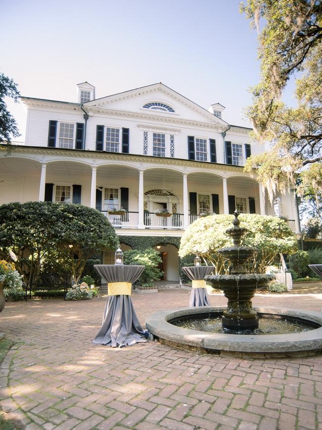 Charleston Weddings_5965.jpg