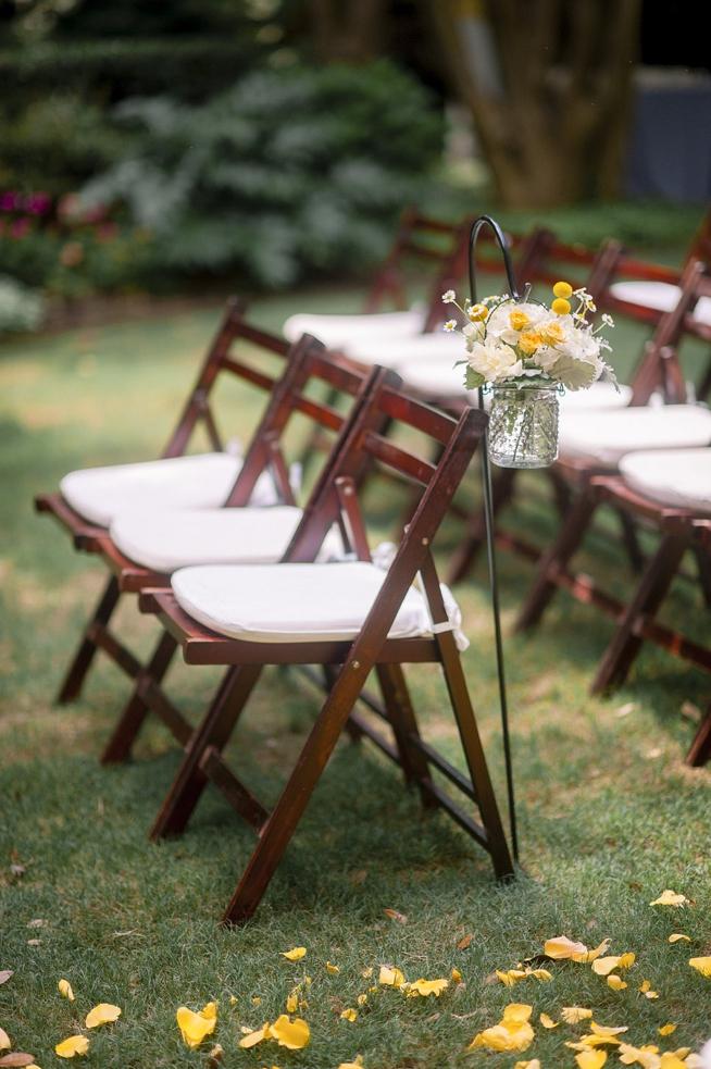 Charleston Weddings_5967.jpg