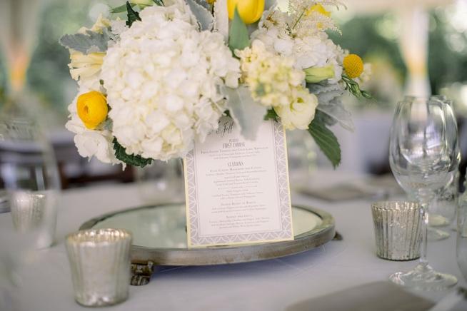 Charleston Weddings_5970.jpg
