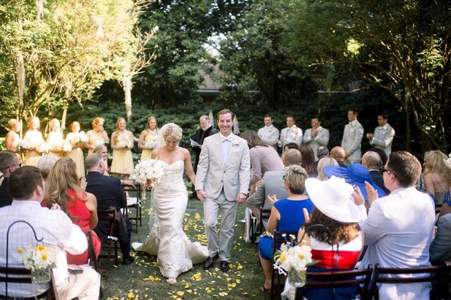 Charleston Weddings_5972.jpg