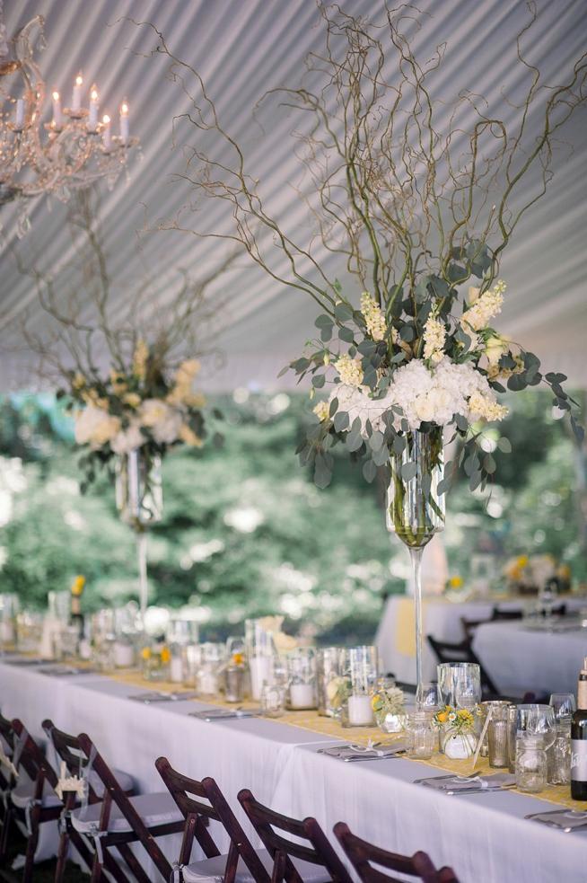 Charleston Weddings_5973.jpg