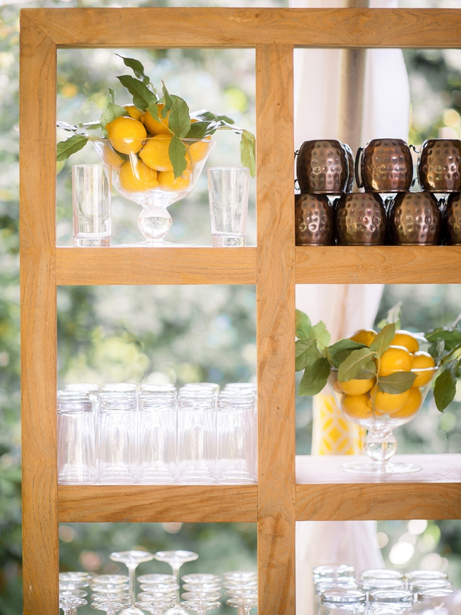 Charleston Weddings_5974.jpg