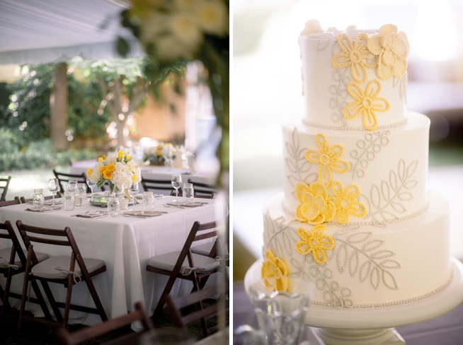 Charleston Weddings_5975.jpg