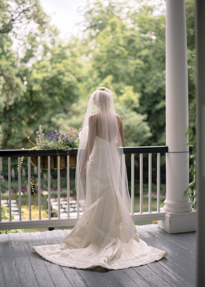 Charleston Weddings_5976.jpg